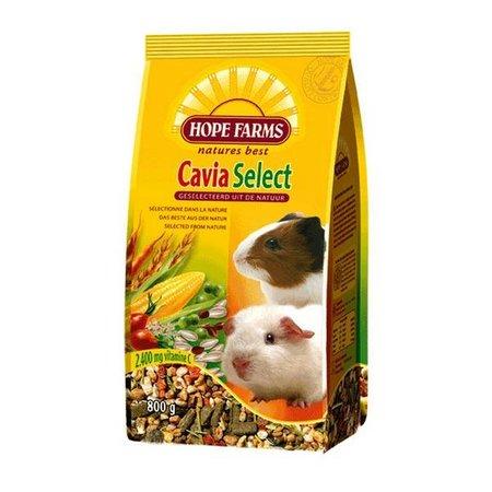 Hope Farms Cavia Select (800 gr)