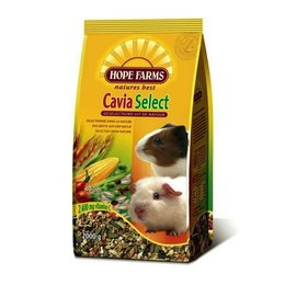 Hope Farms Select guinea pigs (2 kg)