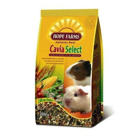 Hope Farms Cavia Select (2 kg)
