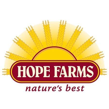 Hope Farms Cavia SuperTrio (1 kg)
