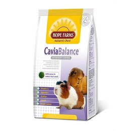 Hope Farms Guinea pig Balance (1.5 kg)