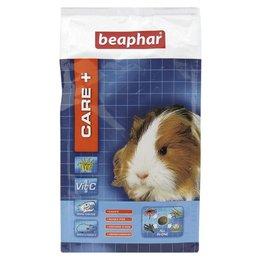 Beaphar Care+ Cochon d'Inde