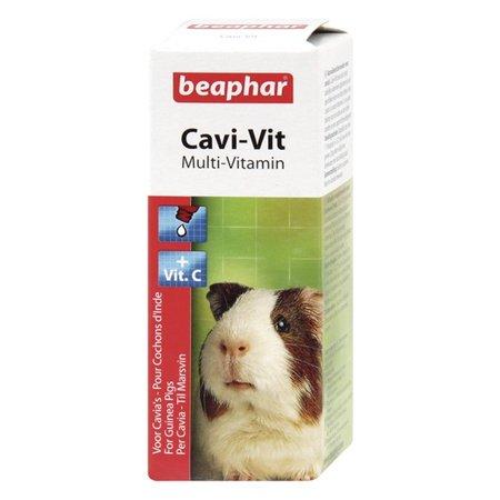 Beaphar Cavi-Vit (20 ml)