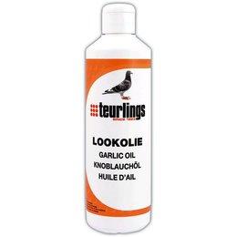 Teurlings Lookolie (400 ml)
