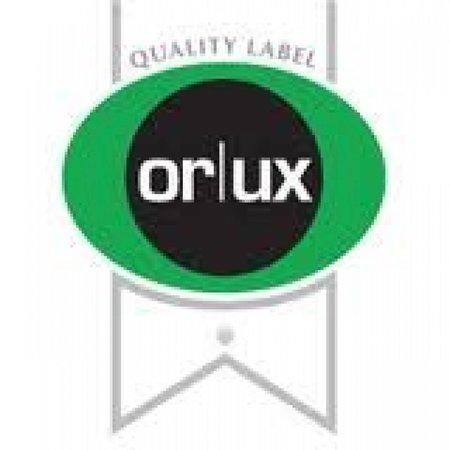 Orlux Remiline universal Körnchen (25 kg)