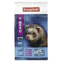 Beaphar Care+ Ferret