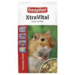 Beaphar XtraVital gerbille (500gr)