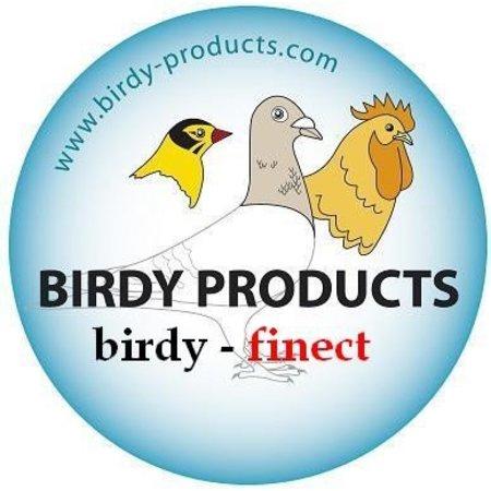Birdy Finect (1 ltr)