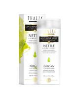 Thalia Isırgan ve At Kestanesi Özlü Saç Dökülmesine Karşı Etkili Bakım Şampuanı - 300 ml
