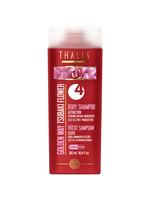 Thalia Tsubaki Body Shampoo 300 ml