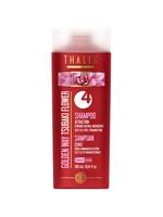 Thalia Tsubaki Shampoo 300 ml