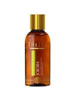 Thalia Jojoba Massage Olie 150 ml
