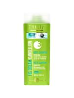 Thalia Paardenbloem Body Shampoo 300 ml