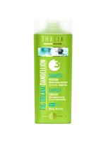 Thalia Paardenbloem Shampoo 300 ml