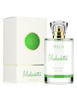 Thalia Malachite - Eau de Parfum 100 ml