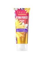 Thalia Vanille en Toverhazelaar Handcrème 75 ml