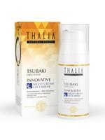Thalia Tsubaki Nachtcreme 50 ml
