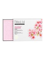 Thalia Sakura Zeep 150 gr