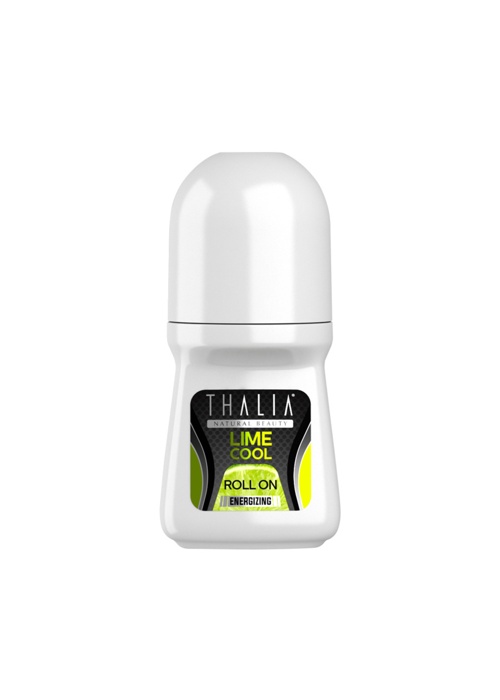 Thalia Limoen Roll-On Deodorant 50 ml