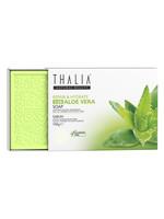 Aloe Vera Özlü Doğal Katı Sabun - 75 gr x 2