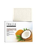 Thalia Doğal Coconut Oil Katı Sabun - 150 gr