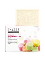 Thalia Doğal Marshmallow Katı Sabun 75 gr x 2