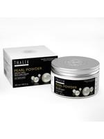 Thalia Parelpoeder Skin Care Cream - 250 ml