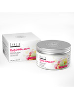 Thalia Marshmallow Skin Care Cream - 250 ml