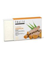 Thalia Kurkuma Zeep 150 gr