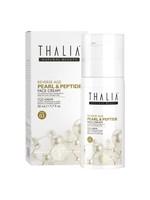 Thalia Parel & Peptide Gezichtscreme (SPF 15) 50 ml