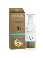 Thalia Ebru Şalli by Thalia Avocado Hair Care Olie 75 ml