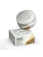 Pirinç – Kil Özlü Yüz Bakım Maskesi – 100 ml