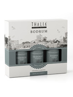Thalia Travel Set Bodrum (voor mannen)