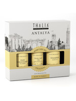 Thalia Travel Set Antalya (haarverzorging)