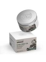 Chia Yağlı Cilt Bakım Kremi - 250 ml