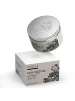 Thalia Chia Zaadolie Skin Care Cream - 250 ml