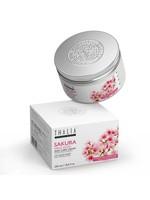 Sakura Özlü Cilt Bakım Kremi - 250 ml