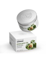 Thalia Avocado Skin Care Cream - 250 ml