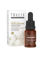 Thalia Parel & Peptide Gezichtsserum 10 ml