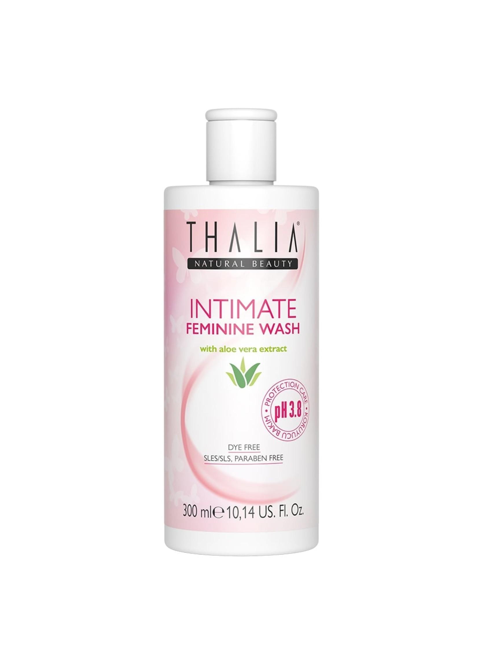 Thalia Intieme wasgel - 300 ml