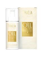 Thalia Organik Argan ve Jojoba Saç Bakım Yağı - 75 ml
