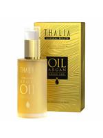 Thalia Argan Yağı Organik 60 ml