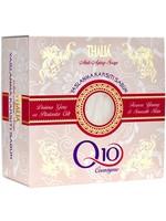 Thalia Anti-Aging Zeep Q10 150 gr