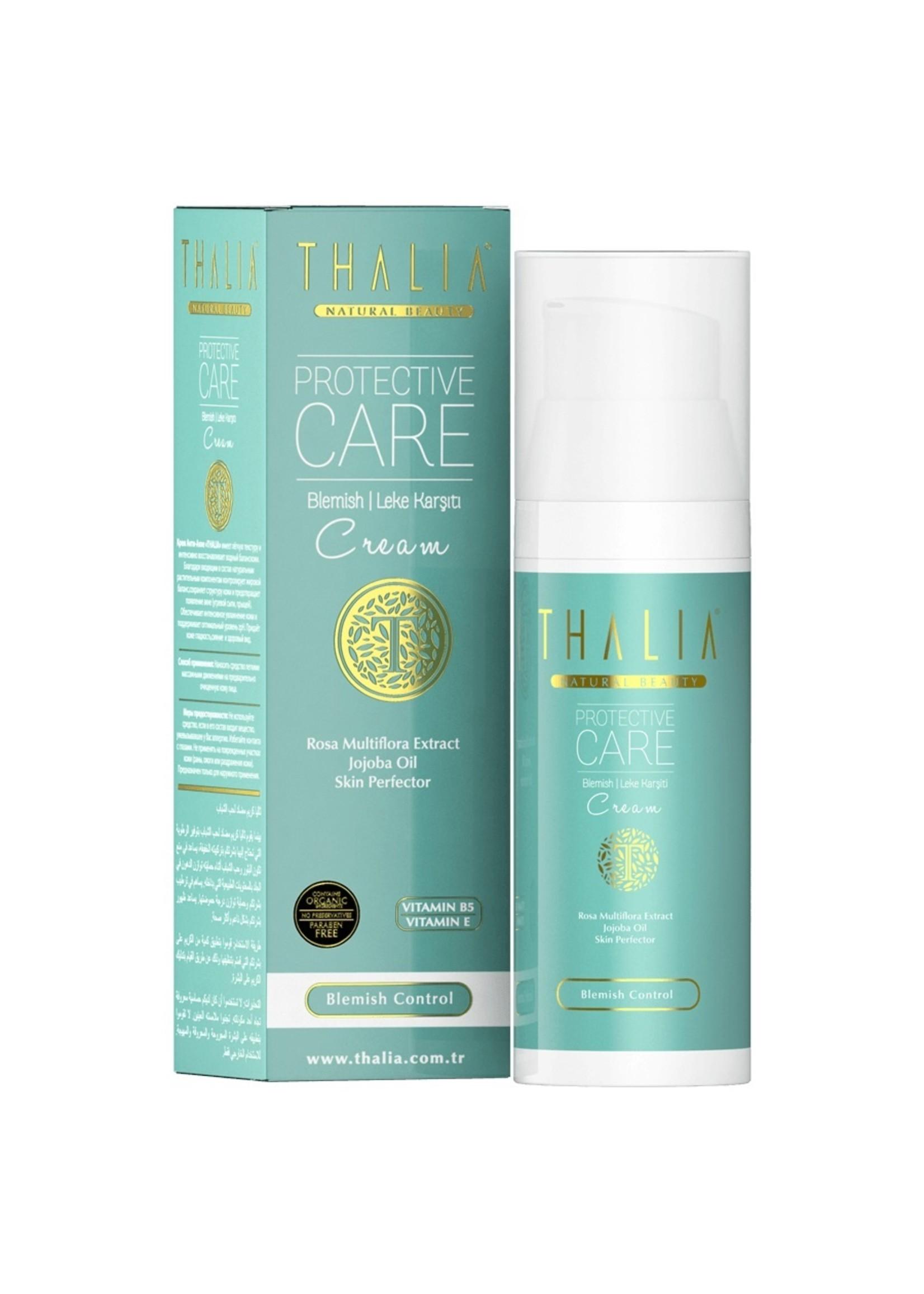 Thalia Anti-Vlekken Crème 50 ml