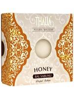 Thalia Honing Zeep 125 gr