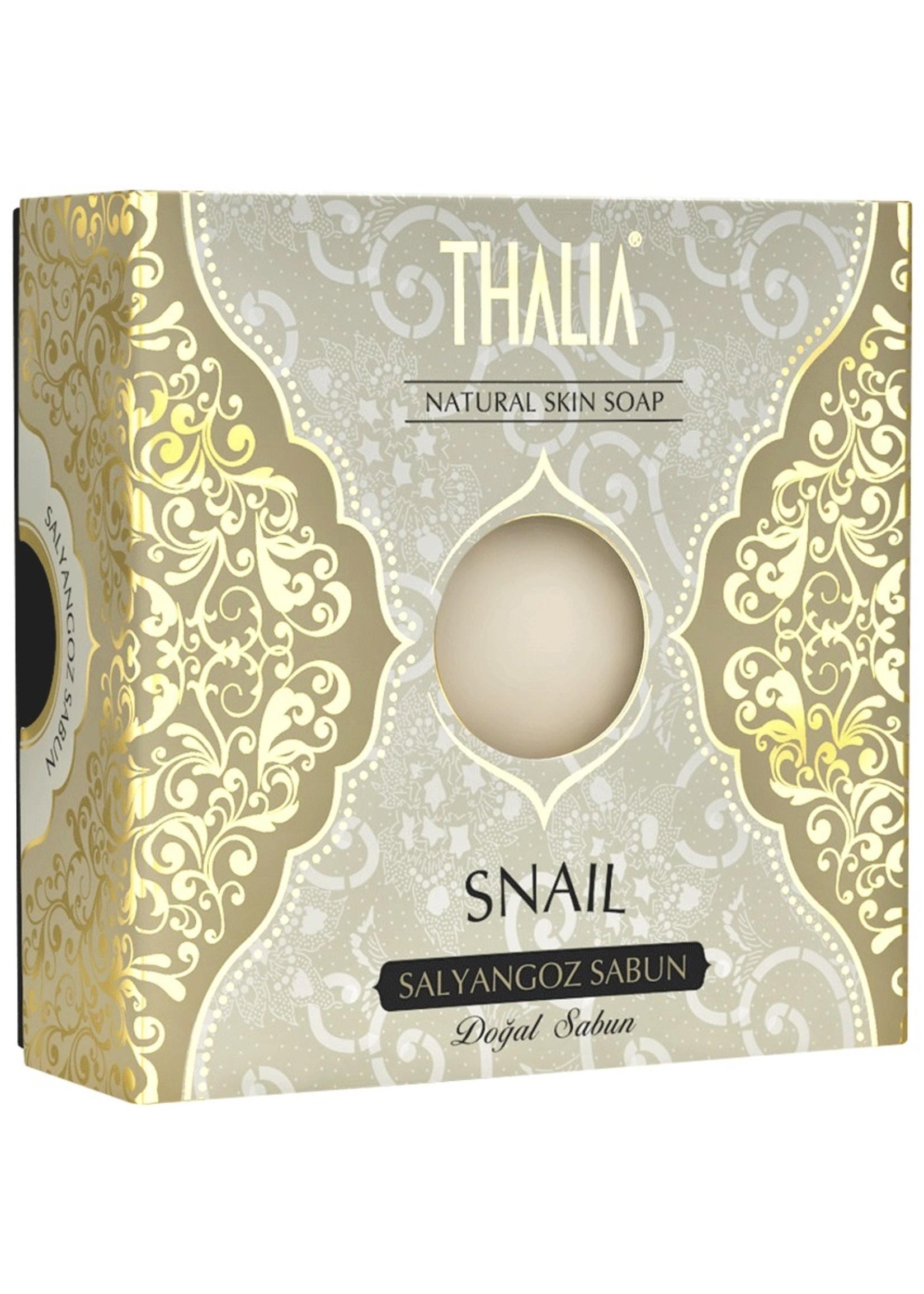 Thalia Slakken Zeep 125 gr