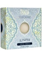 Thalia Doğal Ardıç Katranlı Sabun 125 gr