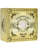 Thalia Olijfolie Zeep 150 gr