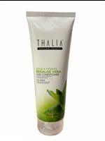 Thalia Aloe Vera Conditioner 250 ml