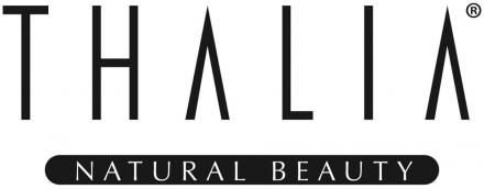 Thalia: NR 1 Kozmetik Mağazası